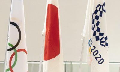 Japão teme que variantes da covid provoquem quarta onda antes da Olimpíada 44