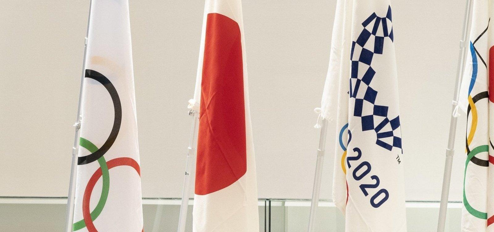 Japão teme que variantes da covid provoquem quarta onda antes da Olimpíada 18