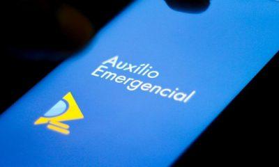 Governo antecipa saques do auxílio emergencial; veja novo calendário 19