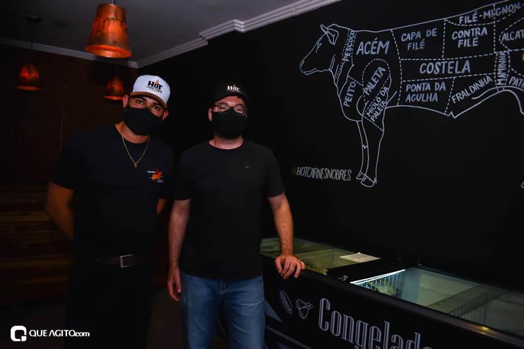 Hot Carnes Nobres chega a Eunápolis com uma nova proposta para um bom churrasco 25