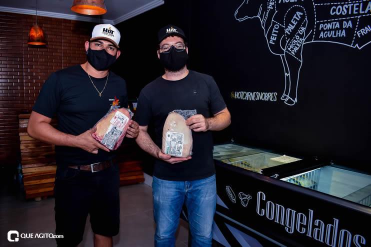 Hot Carnes Nobres chega a Eunápolis com uma nova proposta para um bom churrasco 29