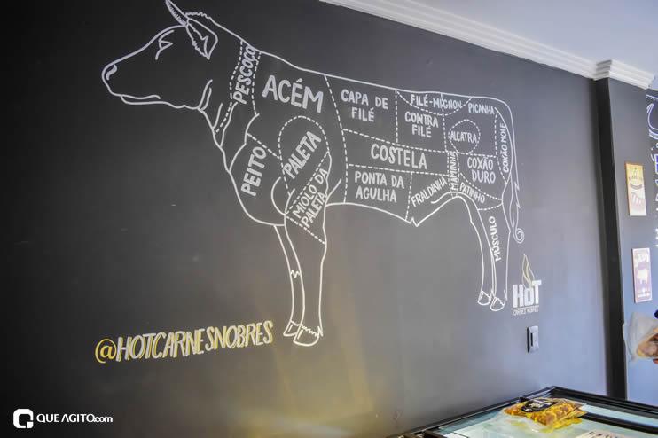 Hot Carnes Nobres chega a Eunápolis com uma nova proposta para um bom churrasco 46