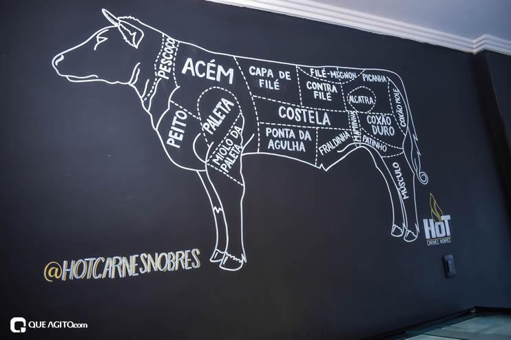 Hot Carnes Nobres chega a Eunápolis com uma nova proposta para um bom churrasco 65