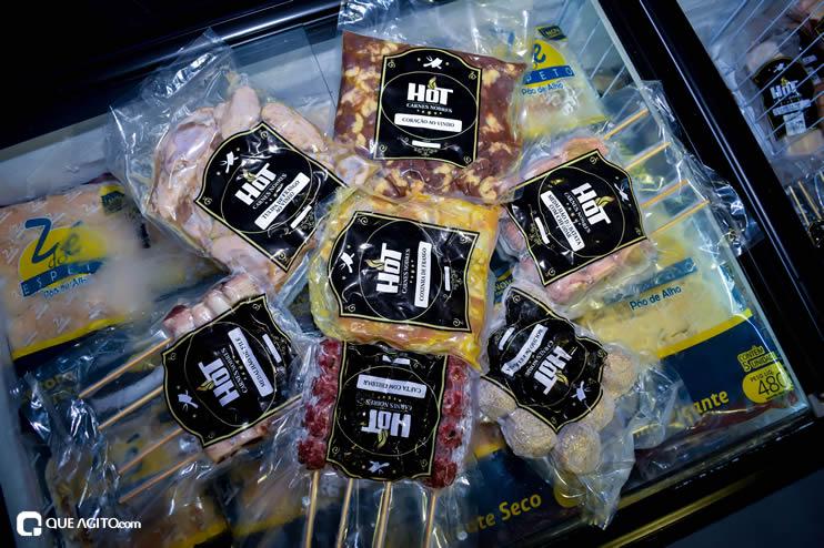 Hot Carnes Nobres chega a Eunápolis com uma nova proposta para um bom churrasco 77