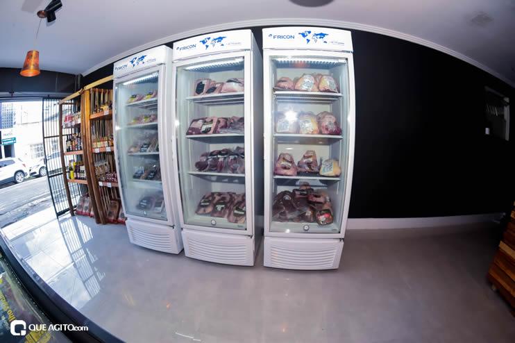 Hot Carnes Nobres chega a Eunápolis com uma nova proposta para um bom churrasco 85