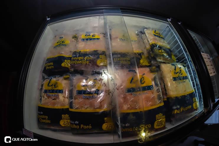 Hot Carnes Nobres chega a Eunápolis com uma nova proposta para um bom churrasco 91