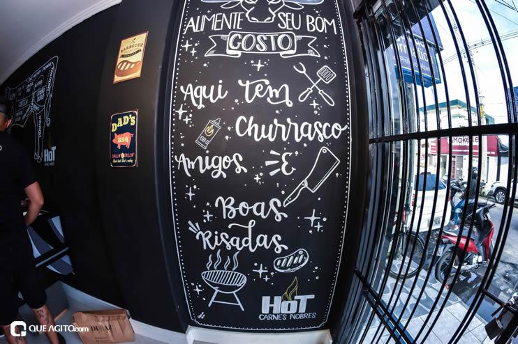 Hot Carnes Nobres chega a Eunápolis com uma nova proposta para um bom churrasco 94