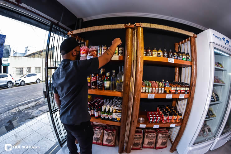 Hot Carnes Nobres chega a Eunápolis com uma nova proposta para um bom churrasco 95