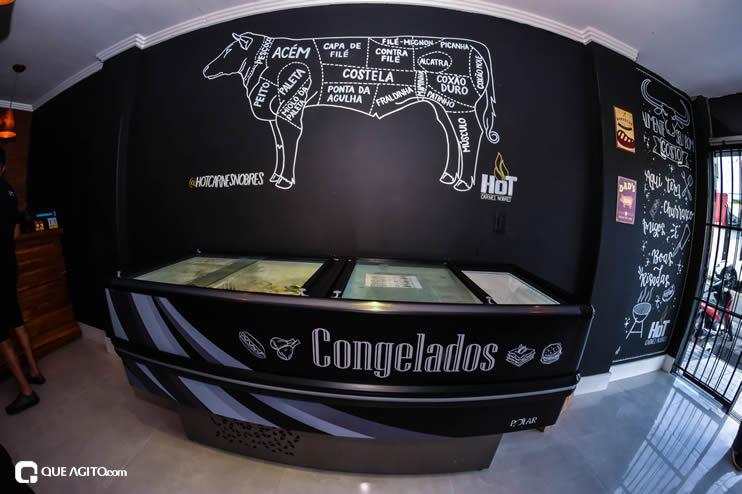 Hot Carnes Nobres chega a Eunápolis com uma nova proposta para um bom churrasco 103