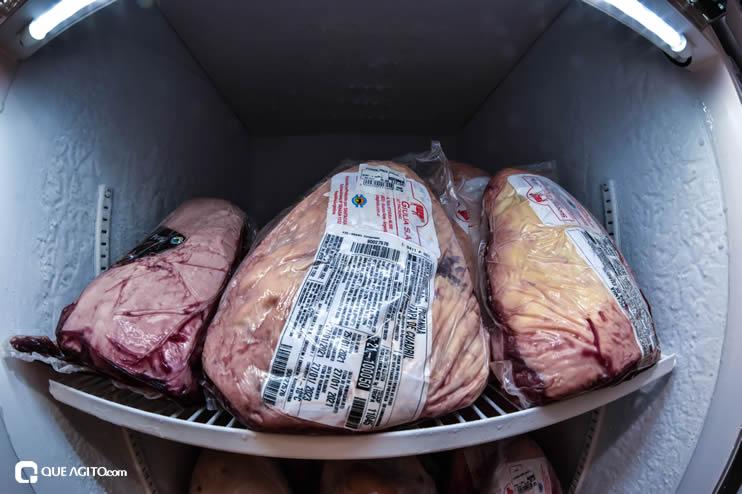 Hot Carnes Nobres chega a Eunápolis com uma nova proposta para um bom churrasco 108