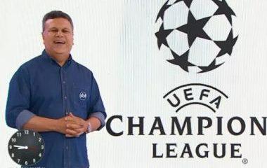 SBT compra direitos da Champions League para TV aberta até 2024 16