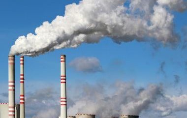 Em 2021, emissão de gás carbônico terá 2º maior aumento da história, diz relatório 4