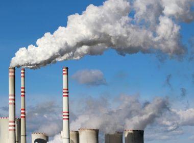 Em 2021, emissão de gás carbônico terá 2º maior aumento da história, diz relatório 18
