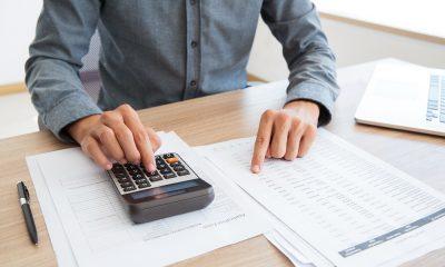 Declaração do Imposto de Renda deve ser encerrada no dia 31 de maio 42
