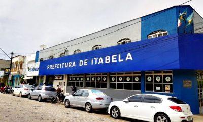 Prefeitura de Itabela abre Processo Seletivo com mais de 300 vagas 22