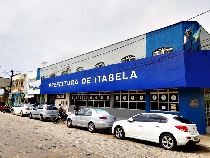 Prefeitura de Itabela abre Processo Seletivo com mais de 300 vagas 18
