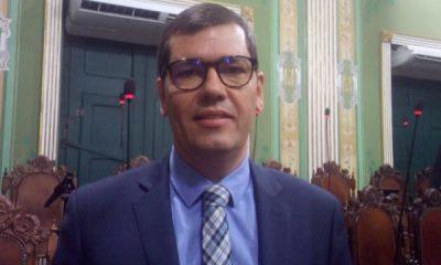 Câmara aprova projeto que visa prevenção de depressão e suicídio de policiais da Bahia 19