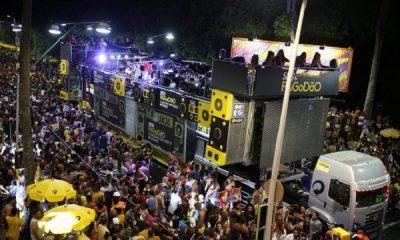Cervejaria anuncia doação de R$ 1,2 milhão para ajudar os profissionais de eventos 21
