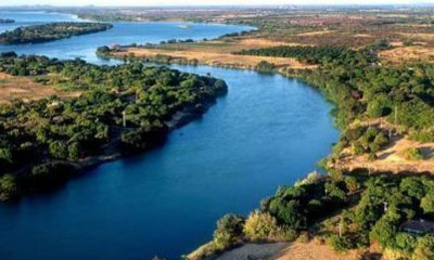 Sudene e PNUD destinam R$ 893 mil para Estudo de Complexidade Econômica da Bacia Hidrográfica do Rio São Francisco 12