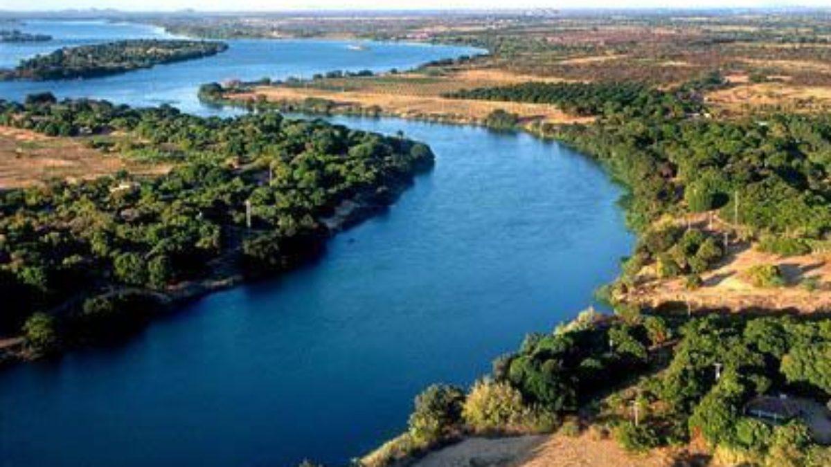 Sudene e PNUD destinam R$ 893 mil para Estudo de Complexidade Econômica da Bacia Hidrográfica do Rio São Francisco 18