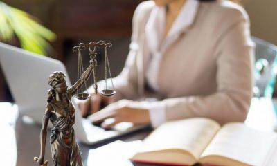 Decreto torna advocacia serviço essencial durante pandemia 16
