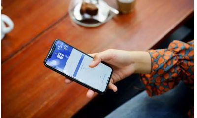 Dados roubados de meio bilhão de usuários do Facebook vazam na internet 16