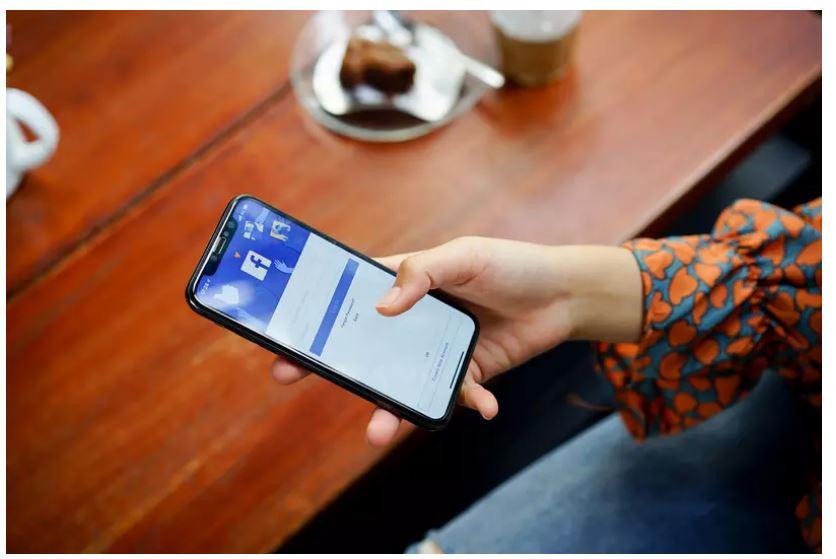 Dados roubados de meio bilhão de usuários do Facebook vazam na internet 18