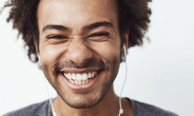 Odontologia estética: Descubra o que é e como ela pode renovar a sua autoestima 16