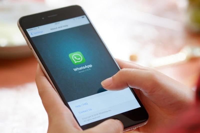 Prefeita de Guaratinga tem WhatsApp clonado por estelionatários 18