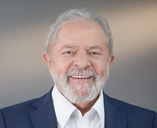Lula admite que será candidato em 2022 em entrevista a uma revista francesa 18