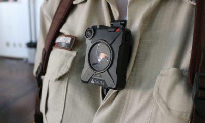 """SSP estuda colocar câmera nas fardas de policiais; """"meio de prova da atividade"""", diz coronel 21"""