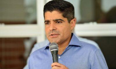 ACM Neto vai lançar projeto que promete traçar diagnóstico dos problemas da Bahia 11