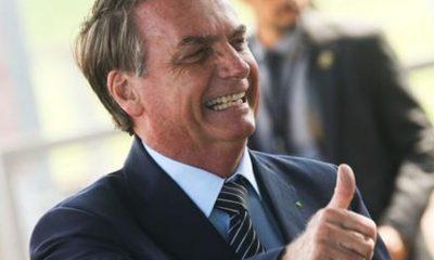 PRTB decide mudar nome para Aliança 28 e filiar Bolsonaro; presidente está sem partido 14
