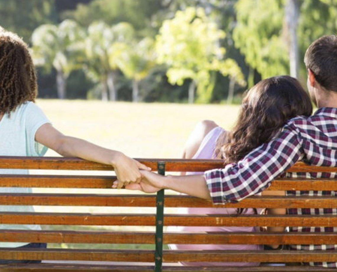 Amante não tem lar (e nem direito a dividir pensão): STF dá decisão final 18