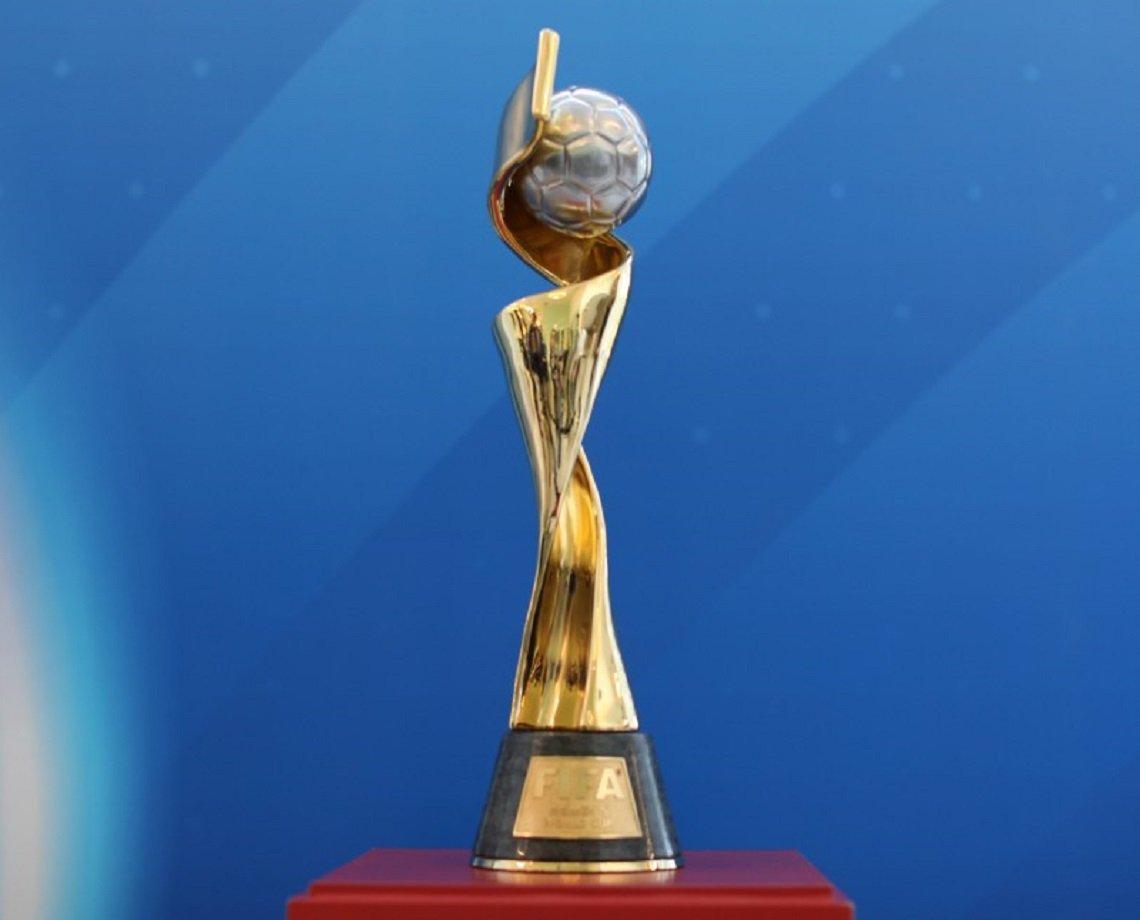 Copa do Mundo pode ser realizada a cada dois anos, estuda Fifa 18