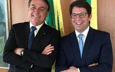 Conselho da OAB move ação contra 'desmonte' da Cultura pelo governo Bolsonaro 16