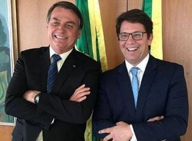 Conselho da OAB move ação contra 'desmonte' da Cultura pelo governo Bolsonaro 18