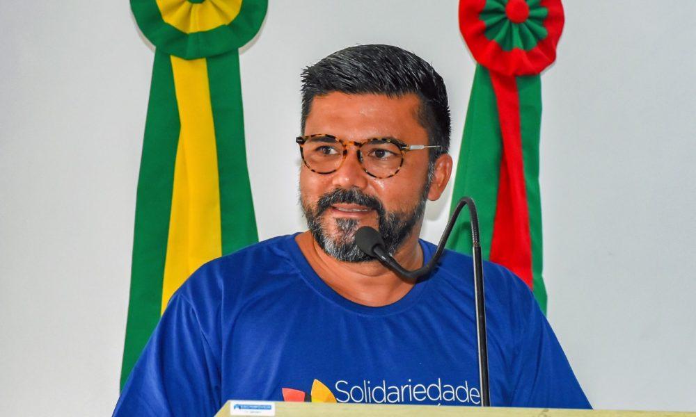 Prefeitura lança Plano de Contingenciamento da Assistência Social 20
