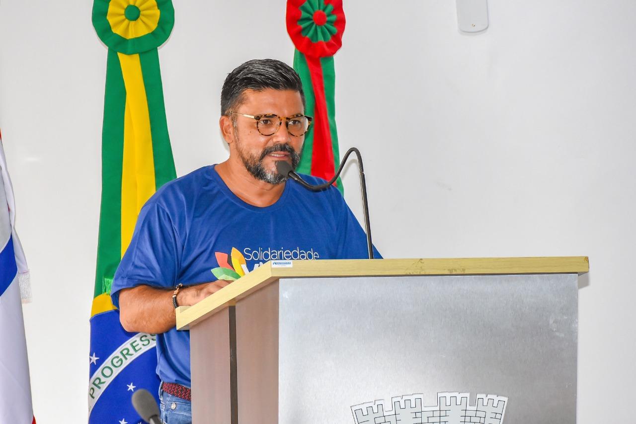 Prefeitura lança Plano de Contingenciamento da Assistência Social 27