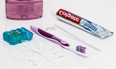 Kroton lança campanha nacional de arrecadação de alimentos e artigos de higiene 38