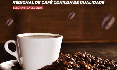 Porto Seguro sediará concurso regional de café conilon 5