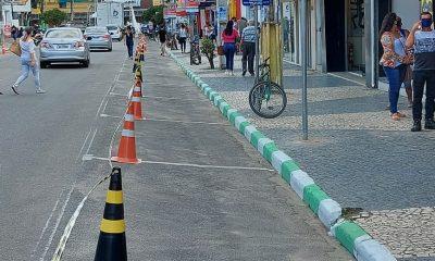 Prefeitura de Eunápolis garante funcionamento das atividades comerciais no feriado desta quarta-feira (12) 3