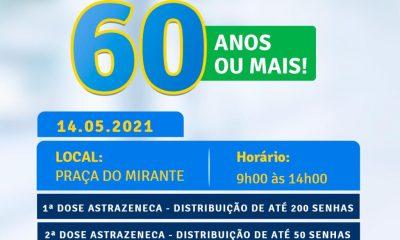 PORTO SEGURO: AÇÃO EM DEFESA DA VIDA NO BAIRRO MIRANTE 20