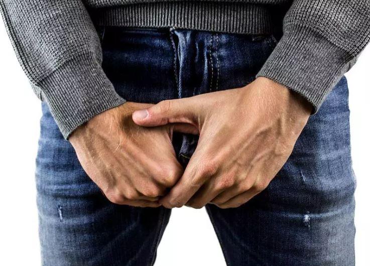 Coronavírus pode ficar no pênis por até 6 meses após infecção e gerar impotência 18