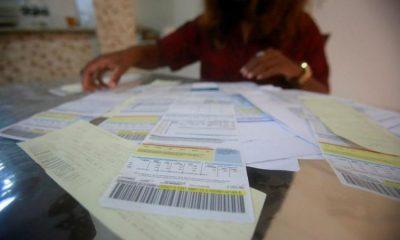 Coelba parcela conta de energia em até 24x no cartão de crédito 25