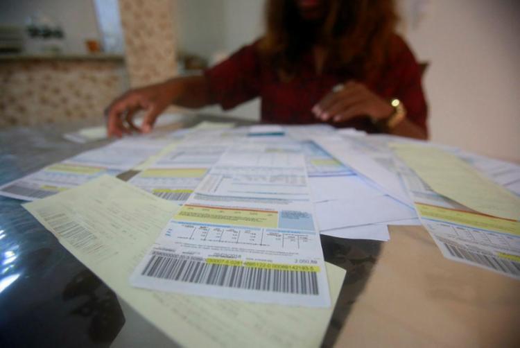 Coelba parcela conta de energia em até 24x no cartão de crédito 23