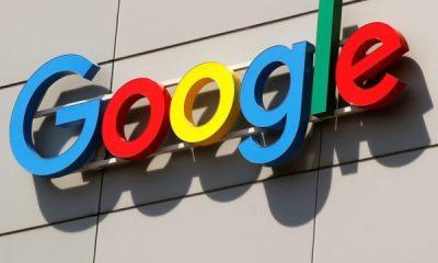 Google Fotos deixará de ser gratuito a partir de junho 22