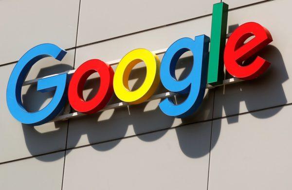Google Fotos deixará de ser gratuito a partir de junho 23
