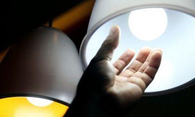 Senado aprova redução na tarifa de energia elétrica por 5 anos 16