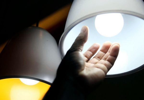 Senado aprova redução na tarifa de energia elétrica por 5 anos 22